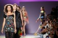 Reports: Versace on verge of sale to Michael Kors