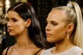 The Bachelor Australia: Britt and Cass go head-to-head