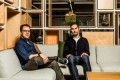 Instagram's Co-Founders to Step Down From Company