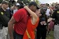 Who Is Tiger Woods' Girlfriend Erica Herman? Everything to Know