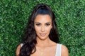 Kim Kardashian Finally Apologized For Boasting About Looking 'Anorexic'
