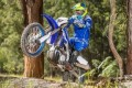 2019 Yamaha WR450F Announced