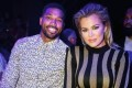 Tristan Thompson Planned to Propose to Khloe Before Cheating Scandal
