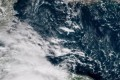 Tropical Storm Michael could bring heavy rainfall to Gulf Coast
