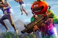 Fortnite Battle Royale bundle heads to stores this fall