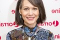 Emmerdale star Leah Bracknell reveals she's 'passed the two-year mark' from the day she was diagnosed with stage 4 cancer - 14 months longer than she was expected to live