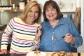 Ina Garten tells all to Katie Couric and reveals the 'stupidest thing' she's ever done