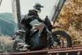 2019 Zero Motorcycles boost range, add power to base models