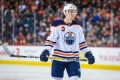 McDavid's Oilers take on Crosby's Penguins