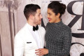 Priyanka Chopra on What Makes Her Relationship with Nick Jonas Work — 'Respect'