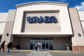 The $6 billion blunder that killed Sears