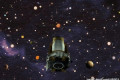 RIP Kepler: NASA 'retires' planet hunting spacecraft that discovered 2,600 exoplanets as it runs out of fuel