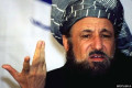 'Father of the Taliban' is assassinated in Pakistan