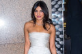 Priyanka Chopra Celebrates Bachelorette Party Ahead of Nick Jonas Wedding