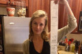 Shopper receives a receipt measuring almost SIX FOOT after buying just three items at CVS