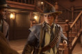 Rockstar to fix Red Dead Redemption 2's disappearing gang members bug