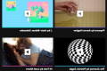 Giphy unveils its short-form video platform