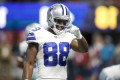 Dez Bryant thanks fans, calls injury 'the ultimate test'