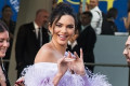 Kendall Jenner has a 'special connection' with Stormi Webster