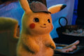 Ryan Reynolds is on the case in first Detective Pikachu trailer