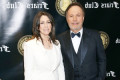 Billy Crystal Reveals the Secret to His 48-Year Marriage