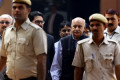 "MJ Akbar A ""Thorough Gentleman"": Woman Journalist To Court In #MeToo Row"
