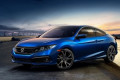 The 2019 Honda Civic Gets Revised Styling and a Volume Knob [Updated with Hatchback Pricing]