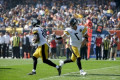 Ben Roethlisberger: Le'Veon Bell was a great teammate and football player