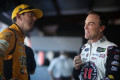 NASCAR America: Championship 4 assess their odds of winning
