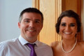 Young garda loses battle with cancer- just days after his wife highlighted 'devastating diagnosis'