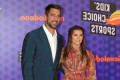 Danica Patrick: Aaron Rodgers landed date with 'Dumb & Dumber' references