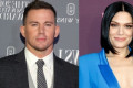 Inside Channing Tatum and Jessie J's Supportive Relationship (Exclusive)
