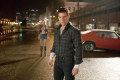 'Jack Reacher' TV Series In the Works