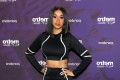 Cardi B 'depressed' over losing baby weight so fast
