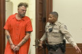 Pike County: Father accused in Rhoden massacre faced prior felonies