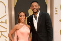 Will Smith Wishes Ex-Wife Happy Birthday, Jada Approves