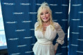 Dolly Parton plans a Christmas musical: 'how many people have their dreams come true?'