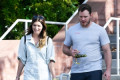 Chris Pratt and Katherine Schwarzenegger Will Be 'Engaged Soon'