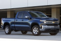 GM on Chevy Silverado 4-Cylinder Fuel Economy: Don't Look at the EPA Rating
