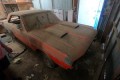 Could This Barn-Find 1971 Dodge Dart Swinger be one of the Ultrarare 340 Models?