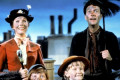 Dick Van Dyke Reveals He Paid Walt Disney $4,000 to Play Banker in 'Mary Poppins'