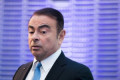 Renault's board won't fire Carlos Ghosn yet, report says