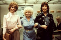 Dolly Parton shares new details on 9 to 5 sequel and her original costars' plans to return