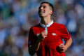 Nasri must prove fitness, says Pellegrini