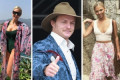 I'm a Celebrity... Get Me Out Of Here! 2019 cast predictions