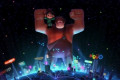 Wreck it Ralph makes surprise Fortnite appearance