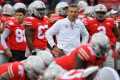 Meyer: 'I plan to coach' after this season