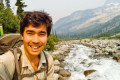 Don't recover American missionary's body from Indian island, advocacy group urges police