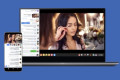 Facebook expands Watch Party to Pages and profiles