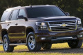 GM Trucks and SUVs Face Probe Over Brake Performance
